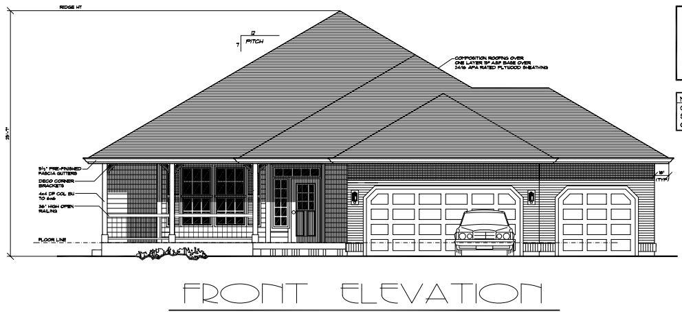 Property Image #5 for MLS #22103888