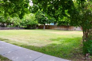 1536 Arthur Avenue, Missoula, MT 59801