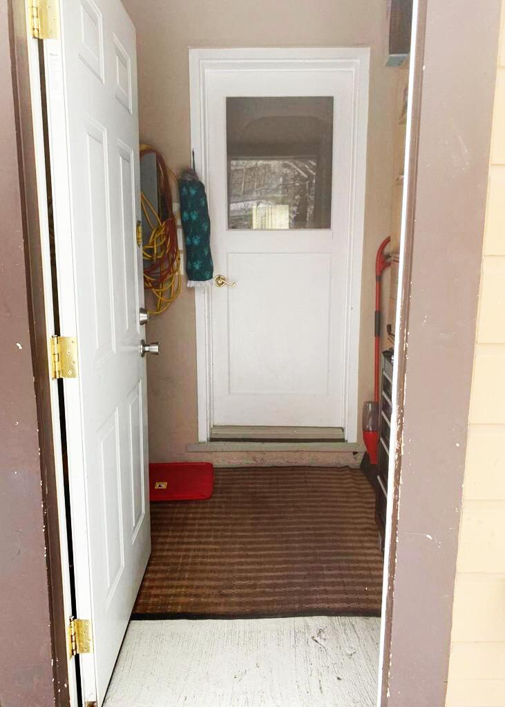 Property Image #12 for MLS #22103529