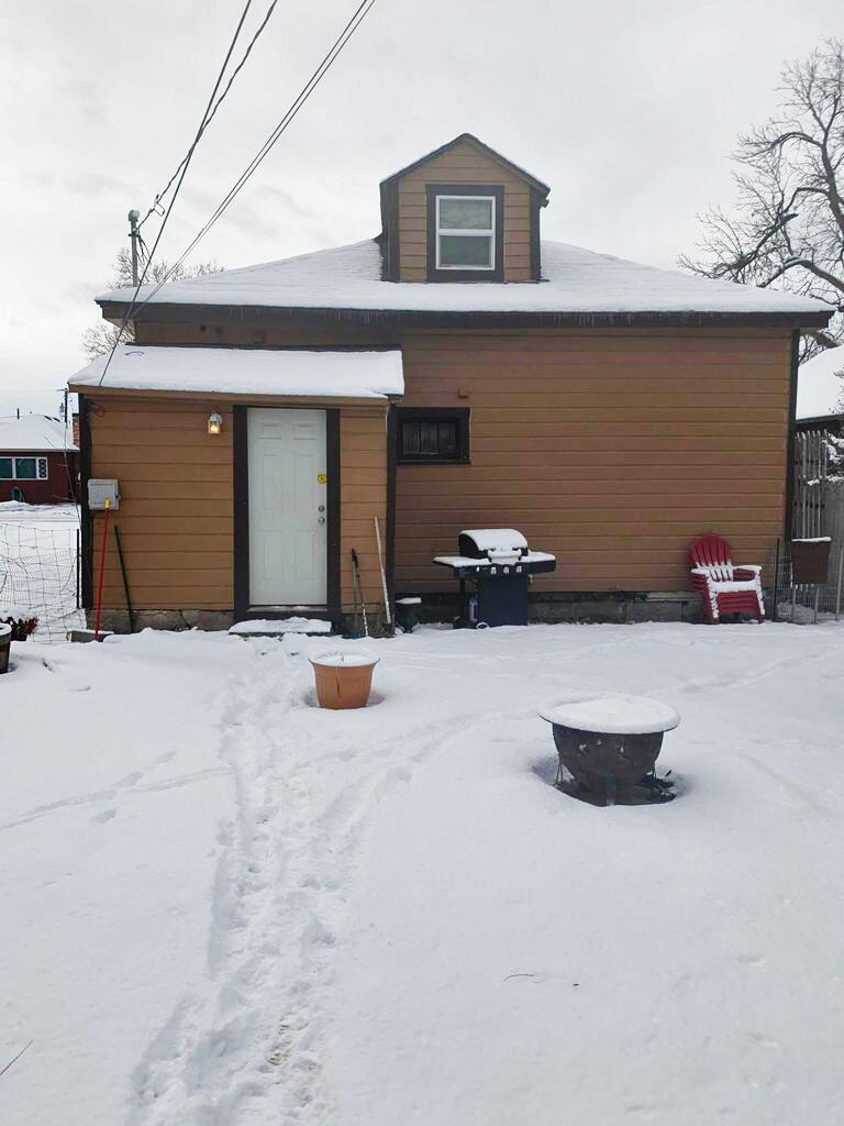 Property Image #11 for MLS #22103529