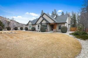 12756 Conestoga Way, Lolo, MT 59847