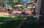 192 Kokanee Drive West, Rexford, MT 59930