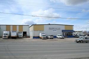1400 North Montana Avenue, Helena, MT 59601