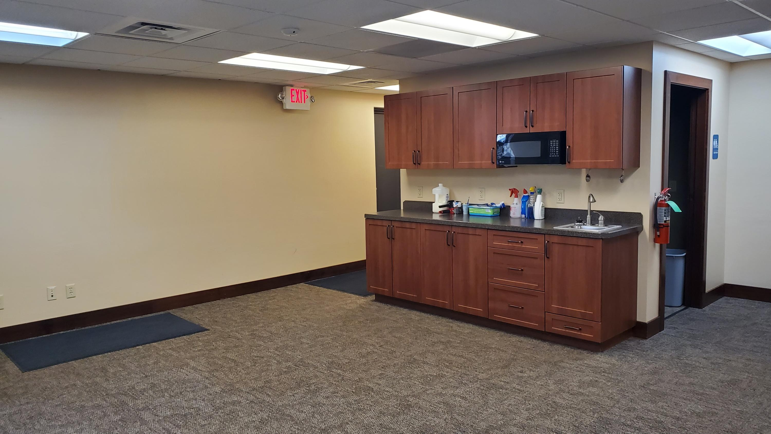 Property Image #3 for MLS #22103938