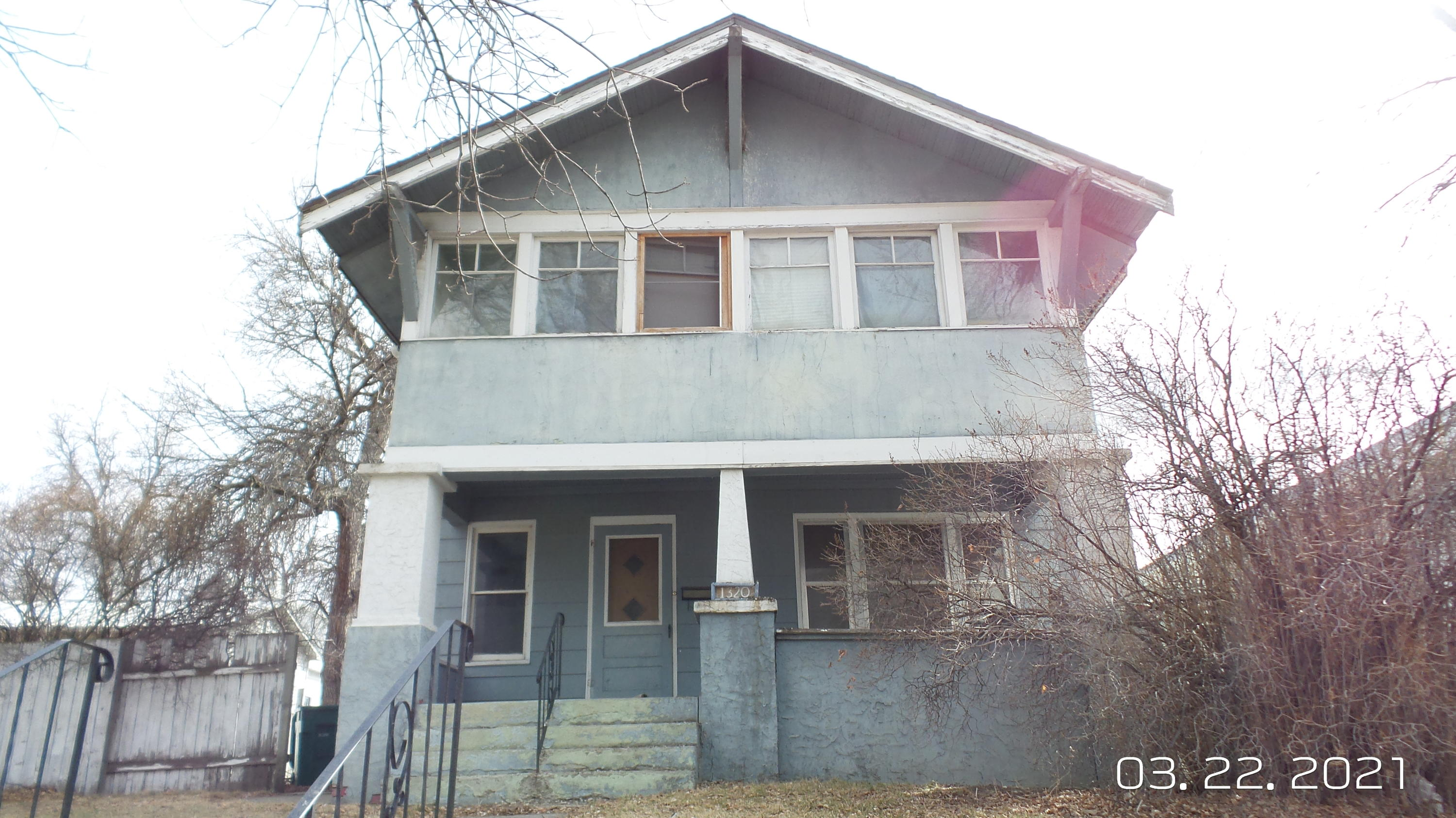 THIS IS A FIXER UPPER WITH LOTS OF POTENTIAL IN THIS LARGE 4 BEDROOMS AND 1.50 BATHROOMS LARGE LIVING ROOM AND DINING ROOM AND HUGE KITCHEN HOUSE HAS A NEW ROOF AND NEW FOUNDATION SUPPORTS IN THE BASEMENT AND IS READY FOR A NEW OWNER TO COMPLETE THIS PROJECT FOR THEMSELVES OR INVESTMENT PROPERTY HOME IS BEING SOLD AS IS WHERE IS CALL CHARLIE 406-788-3362 OR YOUR REAL ESTATE PROFESSIONAL BRING FLASHLIGHT TO VIEW BASEMENT OR HOME NO UTILITIES ARE ON