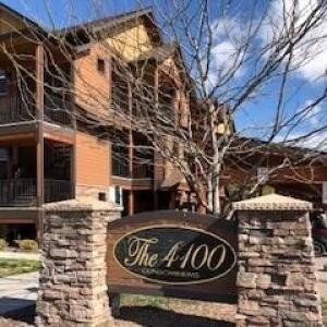 4100 Mullan Road, Unit 714, Missoula, MT 59808