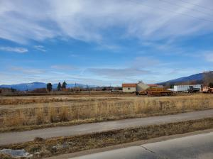 15601 Roman Creek Road, Frenchtown, MT 59834