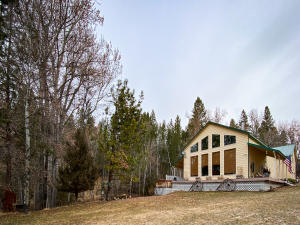 3235 Quiet Place, Stevensville, MT 59870