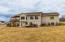 8522 Wise River Road, Missoula, MT 59803