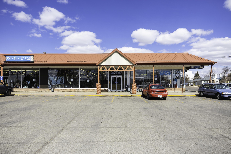 2509-2515 6th Avenue N, Great Falls, MT 59401