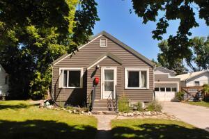1824 South 10th Street West, Missoula, MT 59801