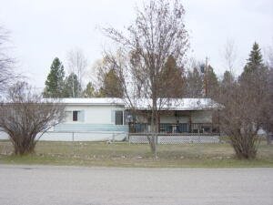 67 Pinewood Lane, Libby, MT 59923