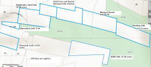 Hasmark North Granite Road, Philipsburg, MT 59858