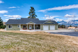 820 Hayley Court, Florence, MT 59833