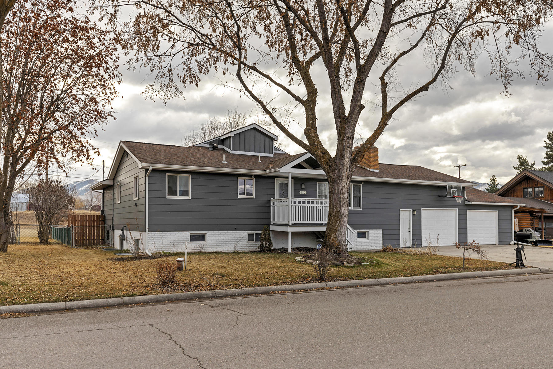 Property Image #12 for MLS #22104106