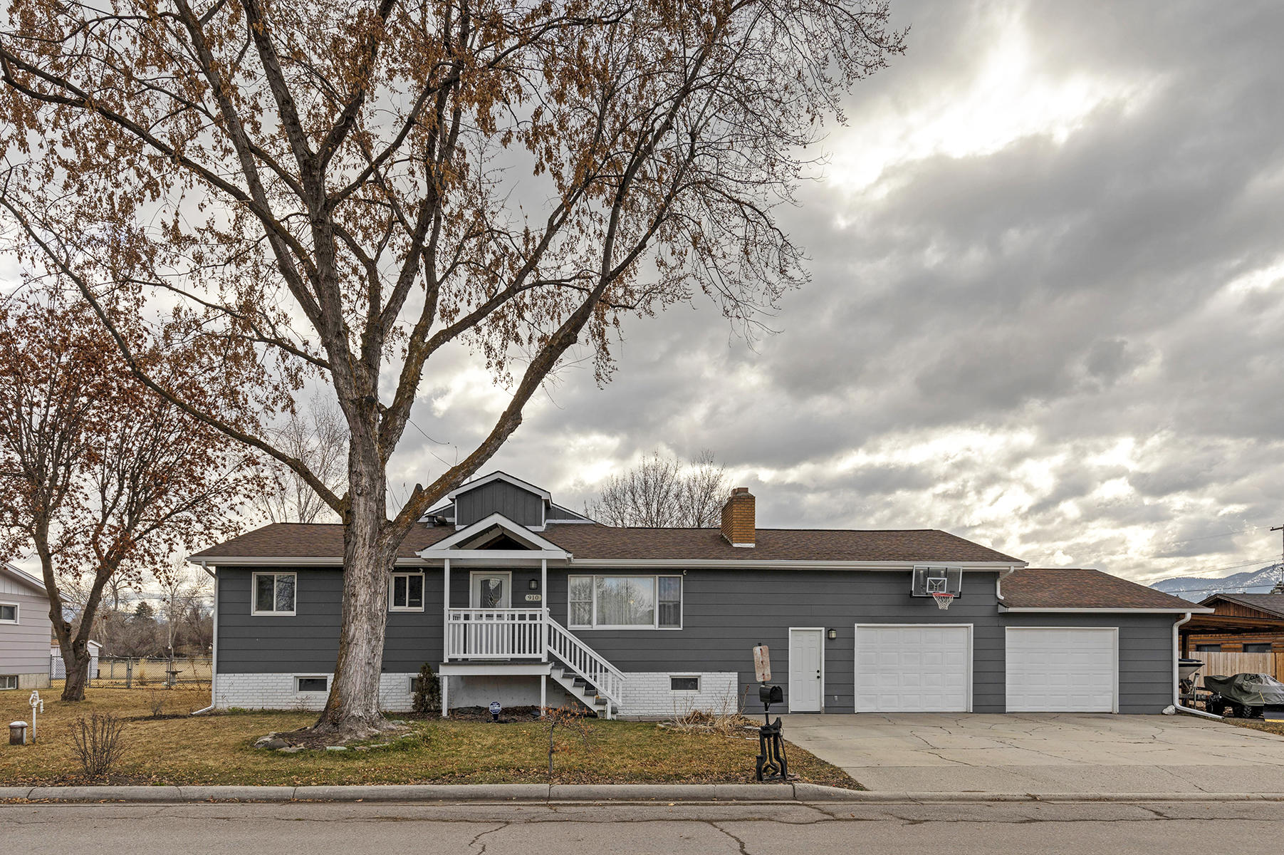 Property Image #1 for MLS #22104106
