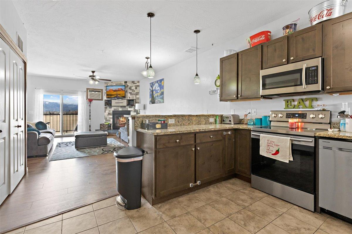 Property Image #14 for MLS #22104162