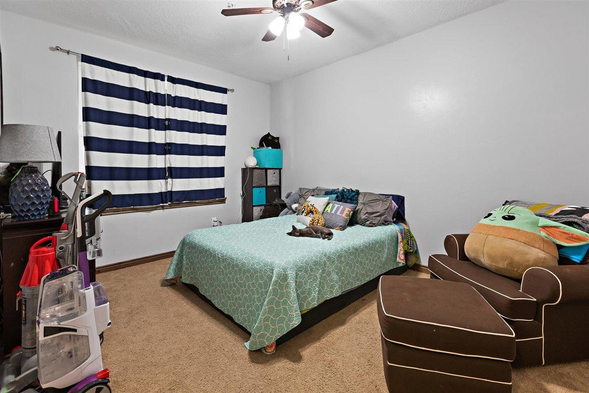 Property Image #2 for MLS #22104162