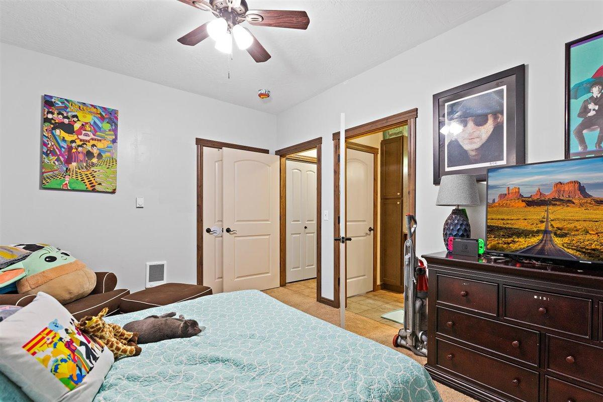 Property Image #3 for MLS #22104162