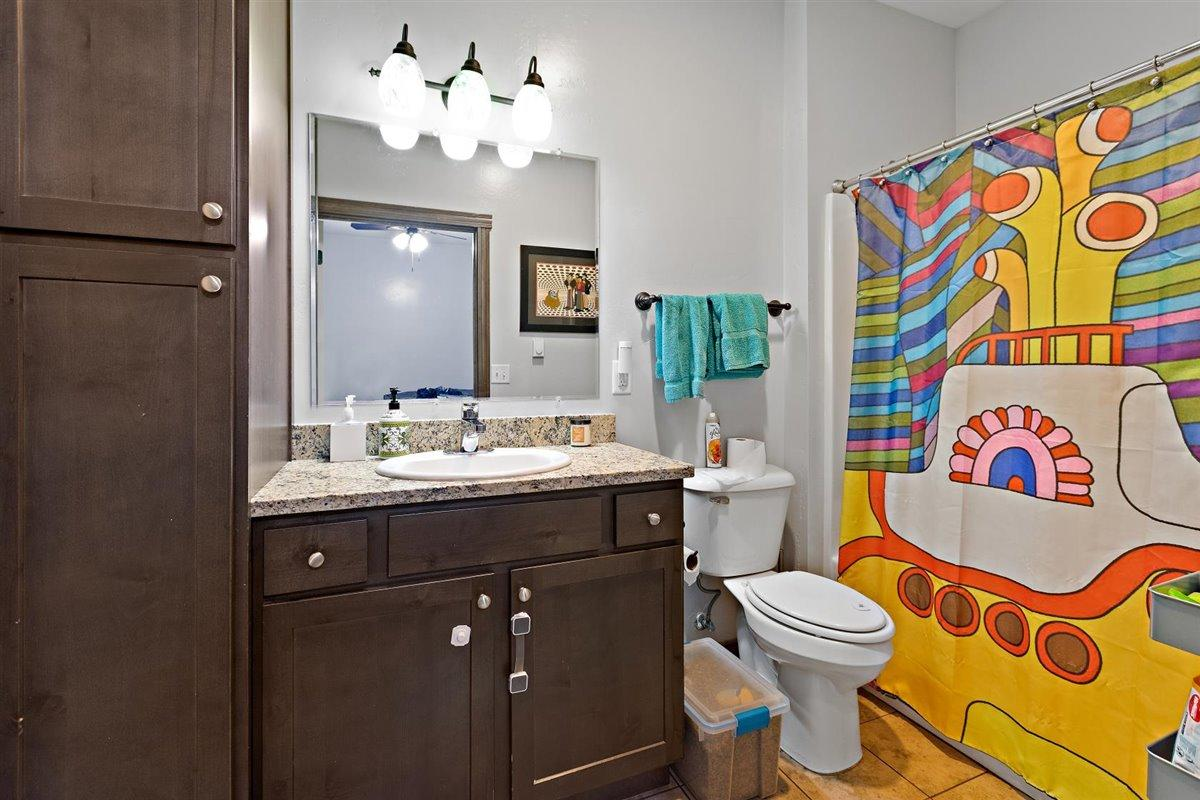 Property Image #18 for MLS #22104162