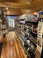 Nhn Heavens Peak Organic Market, Eureka, MT 59917