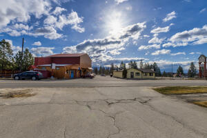 5502-5504 Old Us Hwy 93, Florence, MT 59833
