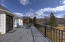 2607 Deer Canyon Court, Missoula, MT 59808