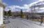 2607 Deer Canyon Court, Missoula, MT 59808