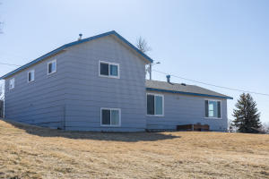 25 Collins Road, Lot 22 Only, Ulm, MT 59485