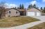 4258 Dj Drive, Missoula, MT 59803
