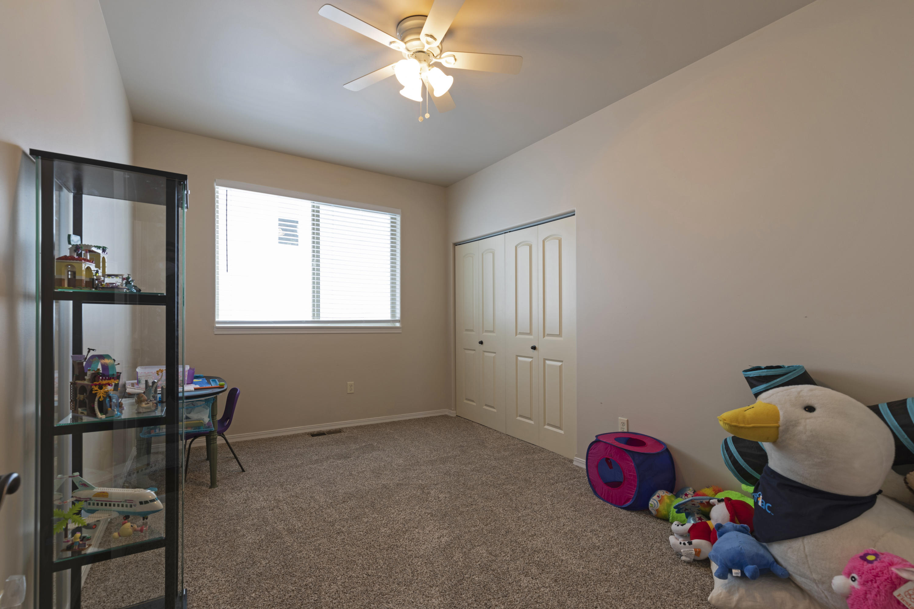 Property Image #41 for MLS #22104436
