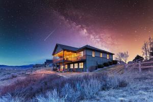 2927 Prada, Missoula, Montana