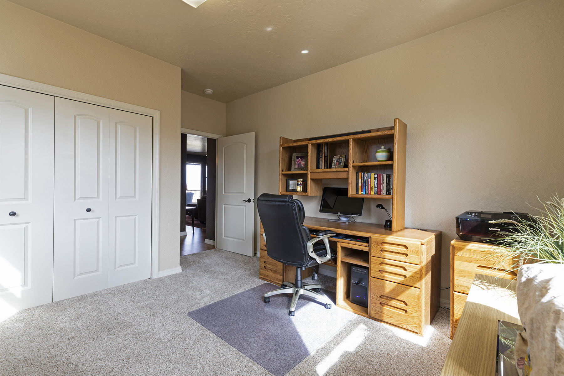 Property Image #25 for MLS #22105391