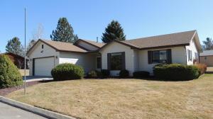 307 East 10th Street, Stevensville, MT 59870