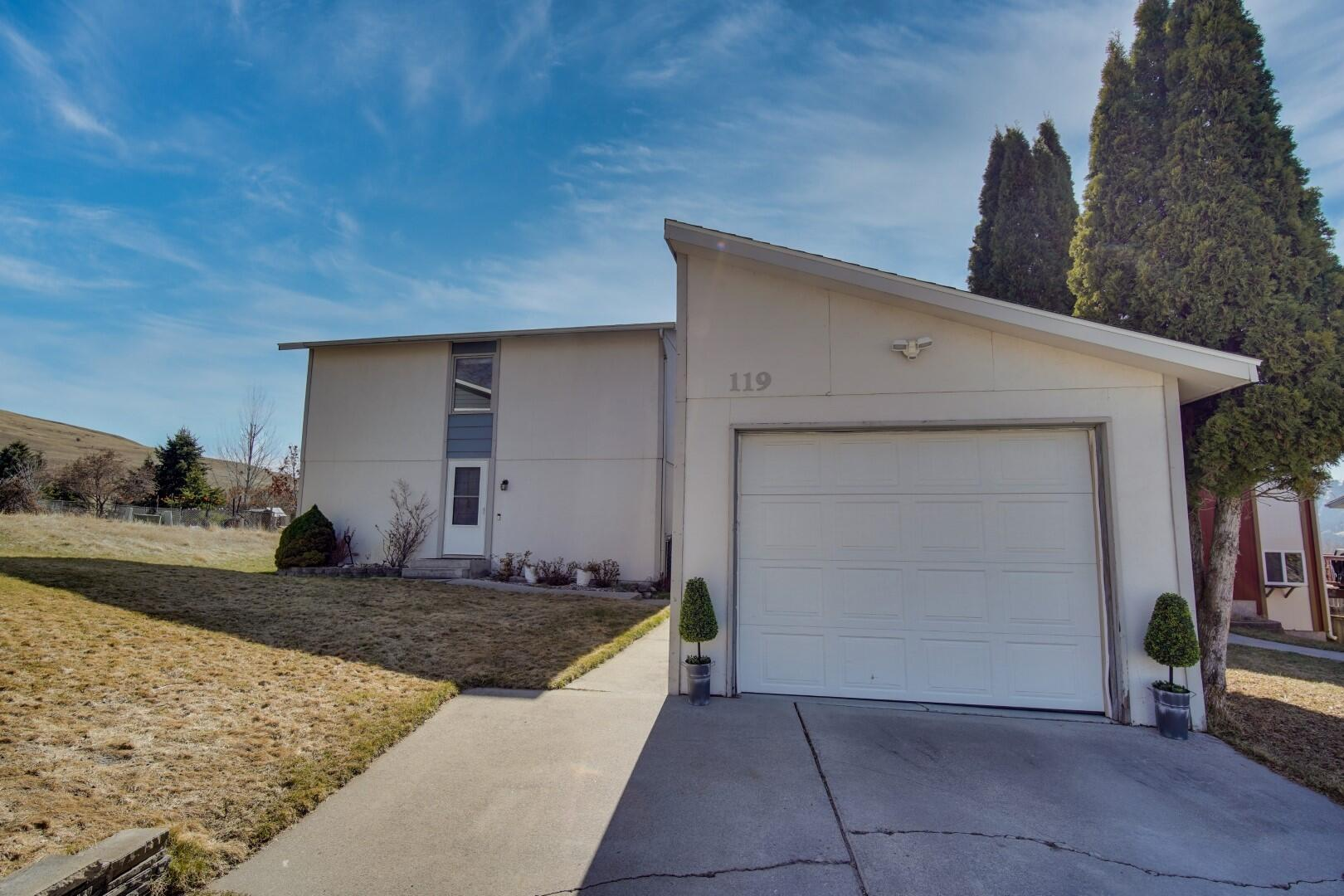Property Image #1 for MLS #22104371