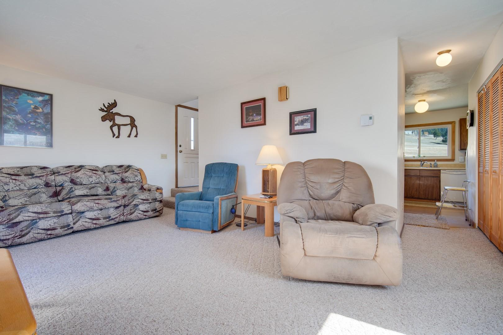 Property Image #4 for MLS #22104371