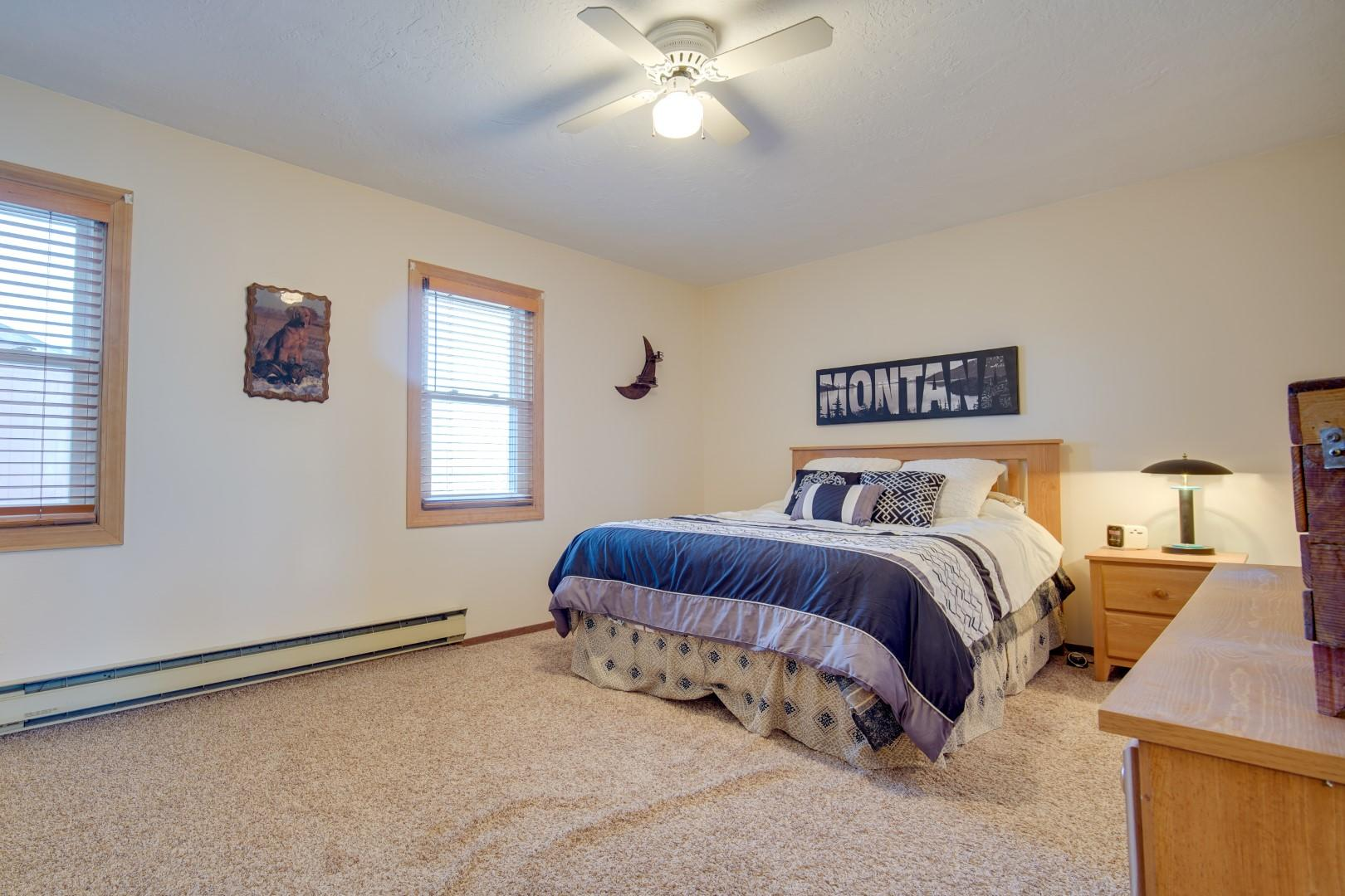 Property Image #5 for MLS #22104371