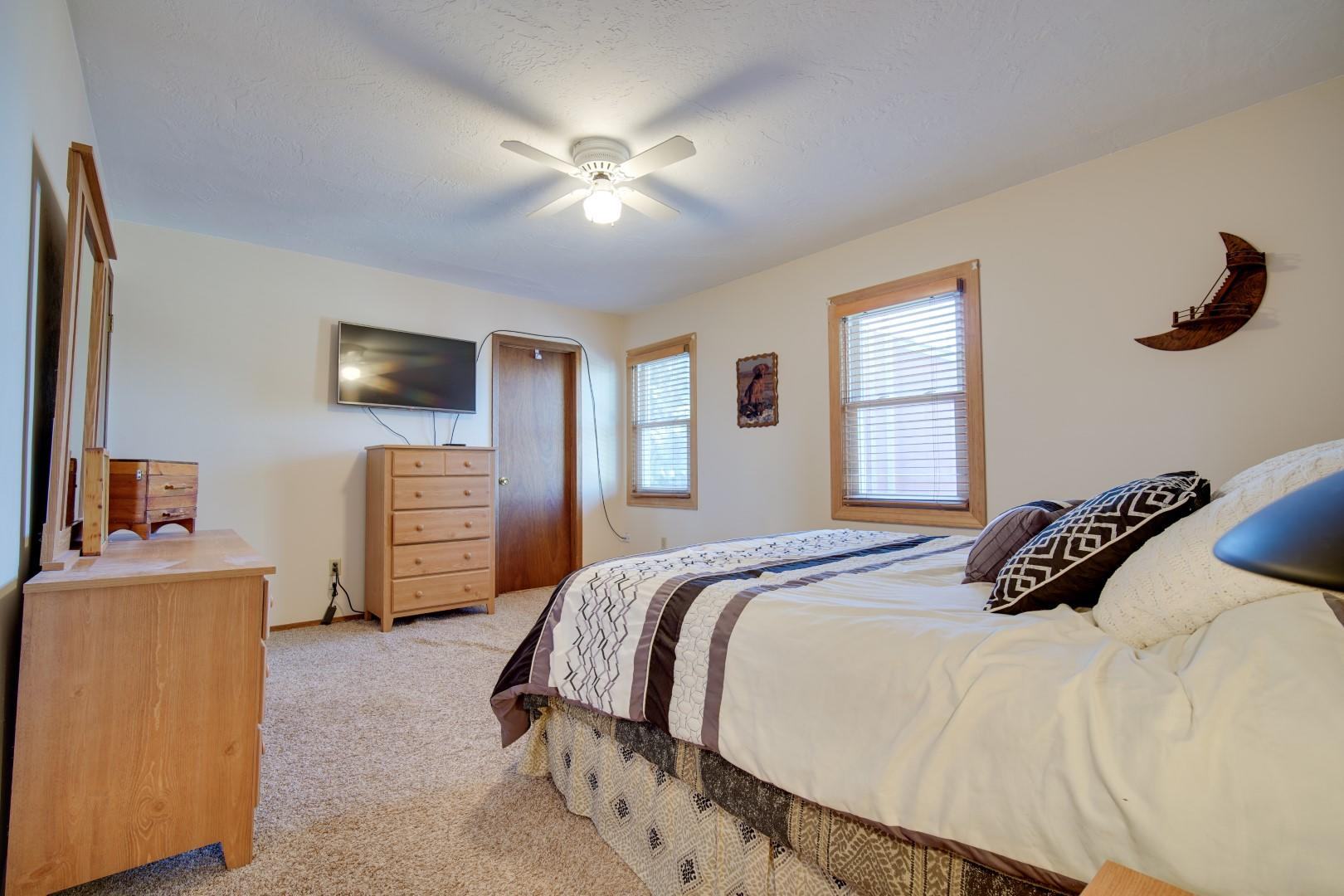 Property Image #6 for MLS #22104371