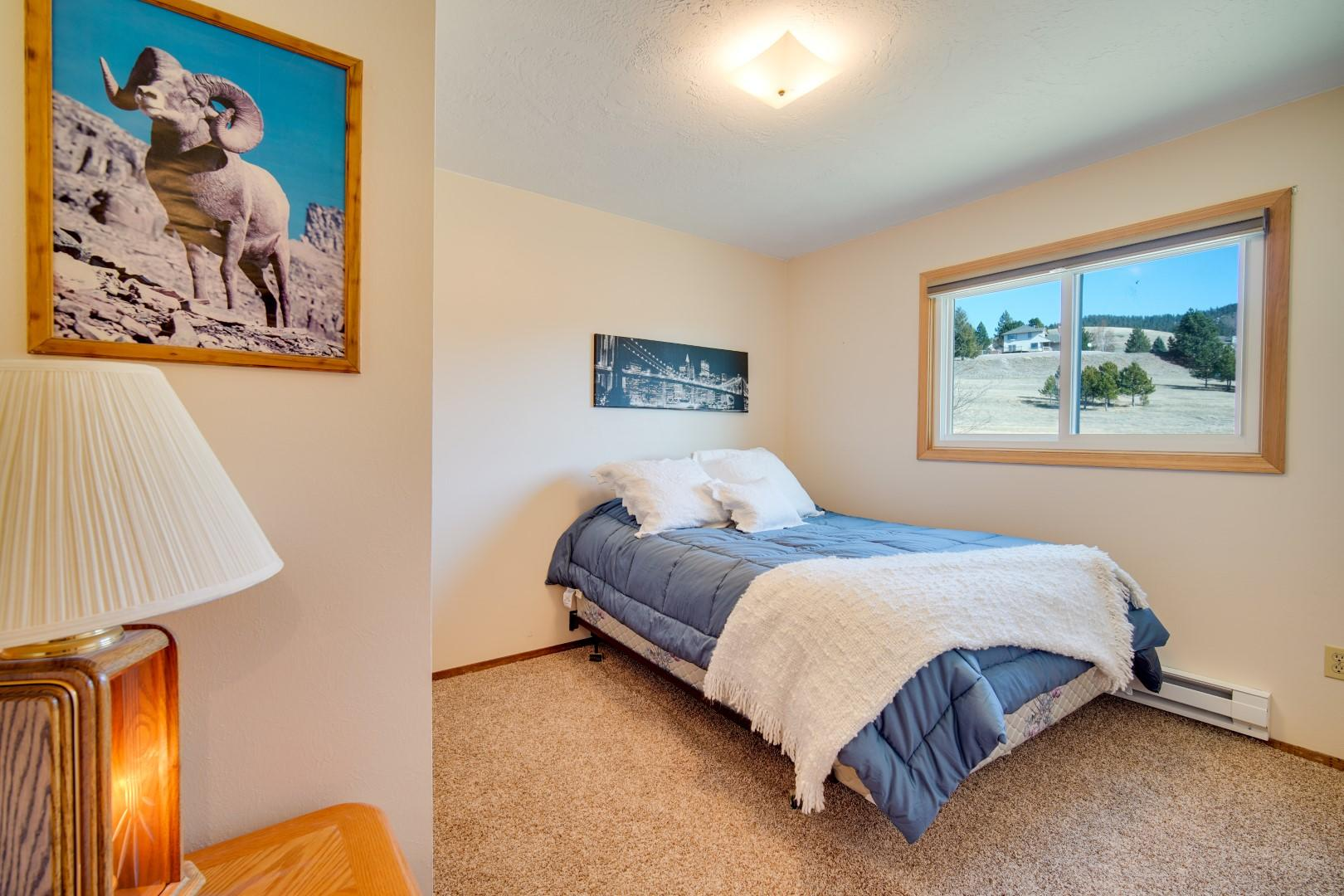Property Image #8 for MLS #22104371