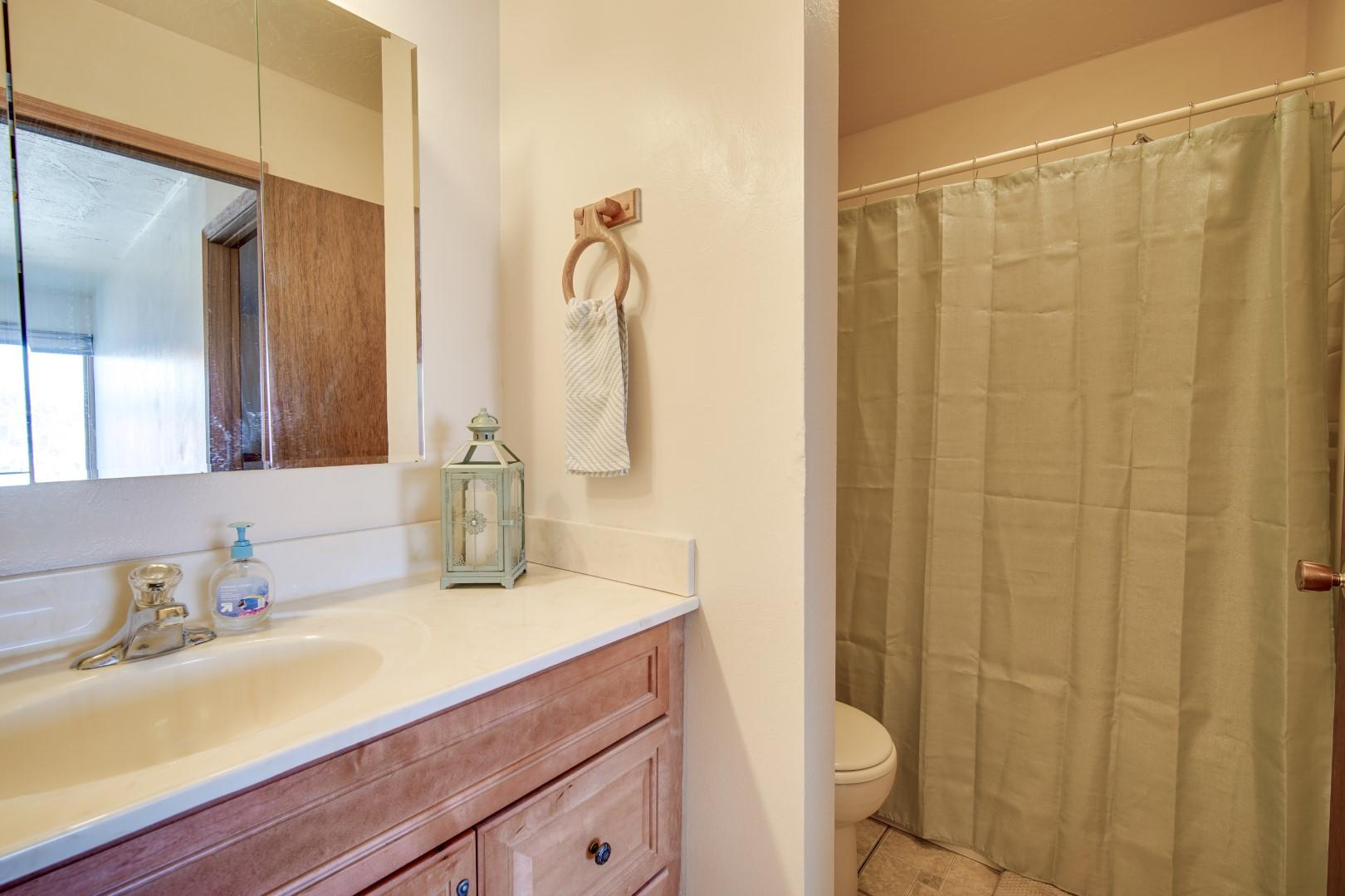 Property Image #11 for MLS #22104371