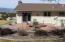 103 Ben Hogan Drive, Missoula, MT 59803