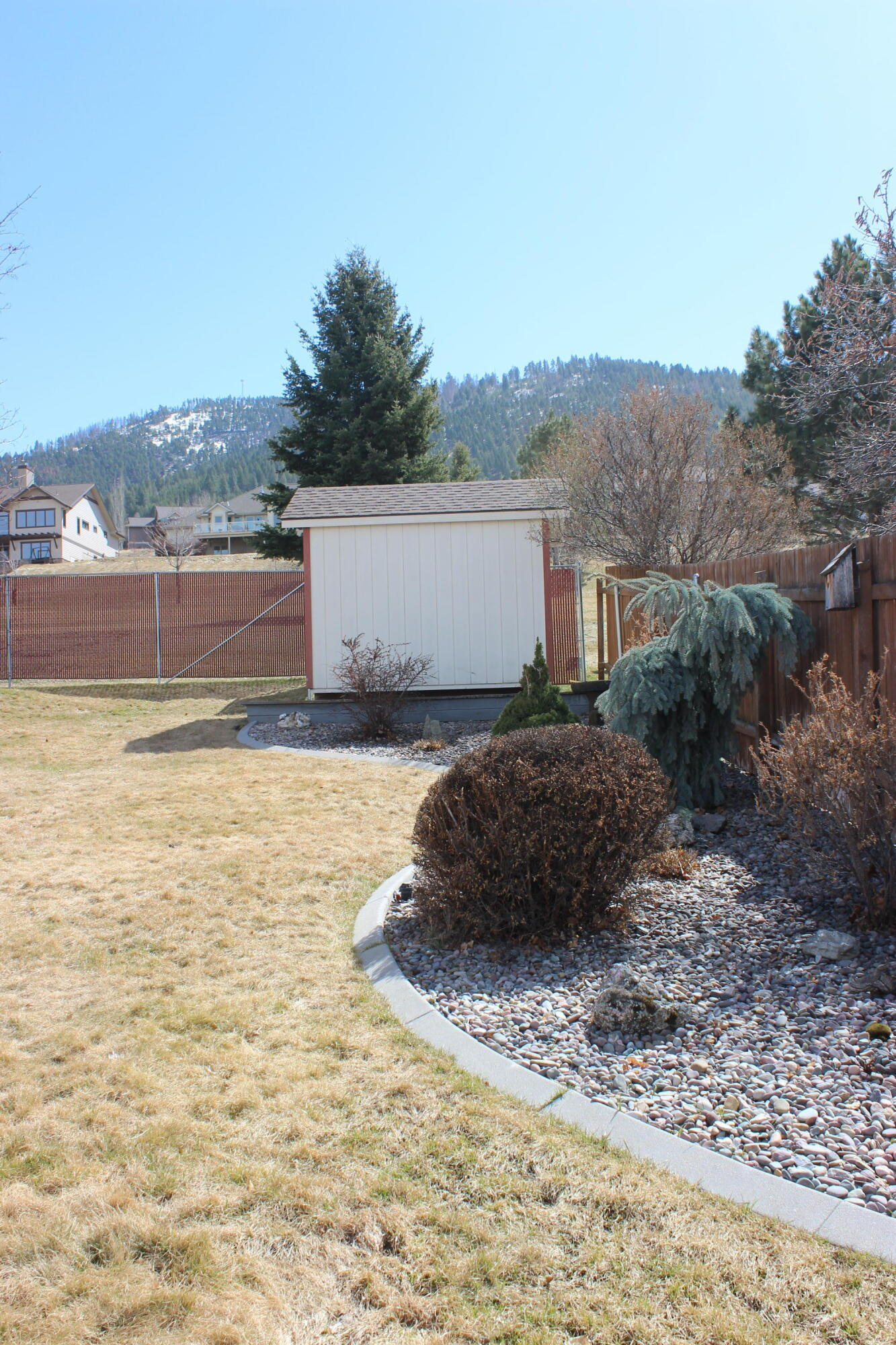Property Image #30 for MLS #22104426