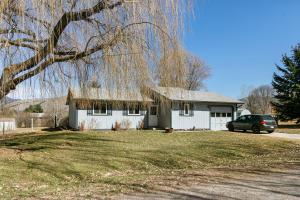 13029 Kimwood Drive, Lolo, MT 59847