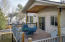 1023 Whitaker Drive, Unit B, Missoula, MT 59803