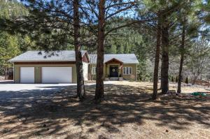 10710 Sleeman Creek Road, Lolo, MT 59847