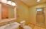 Bathroom first floor_Main