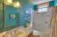 Upper Level Bathroom #1_House