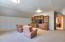 Upper Level Family Room_House