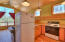 Barn Upper Level Living Courters_Kitchen