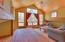 Barn Upper Level Living Courters_Living Room